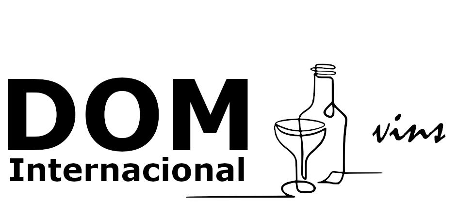 DOM INTERNACIONAL